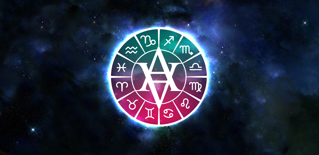 Astroguide – Your Spiritual Coach