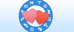 Love Compatibility With Zodiac Sign
