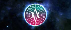 Astroguide - Your Spiritual Coach